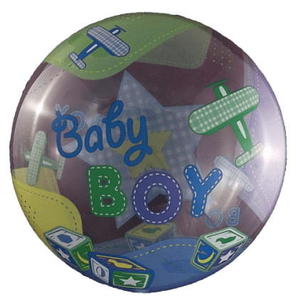 Geburt Taufe Kind Junge Baby Boy