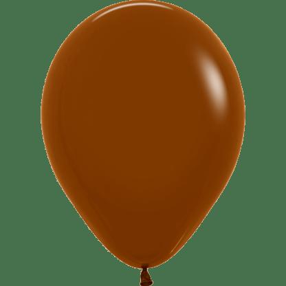 Sempertex Ballons Caramel