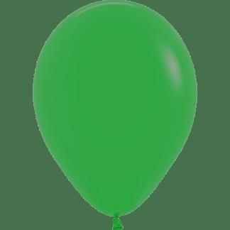 Sempertex Ballons Jade