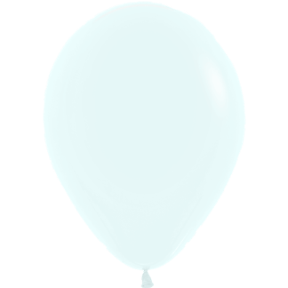 Sempertex Ballons White