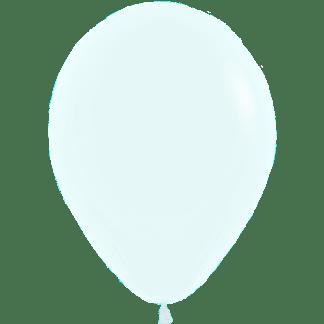 Sempertex Ballons White