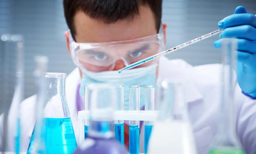 research chemicals herstellung