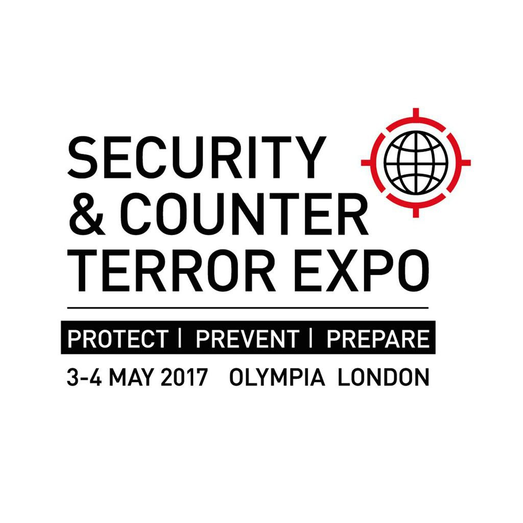 Security Amp Counter Terror Expo