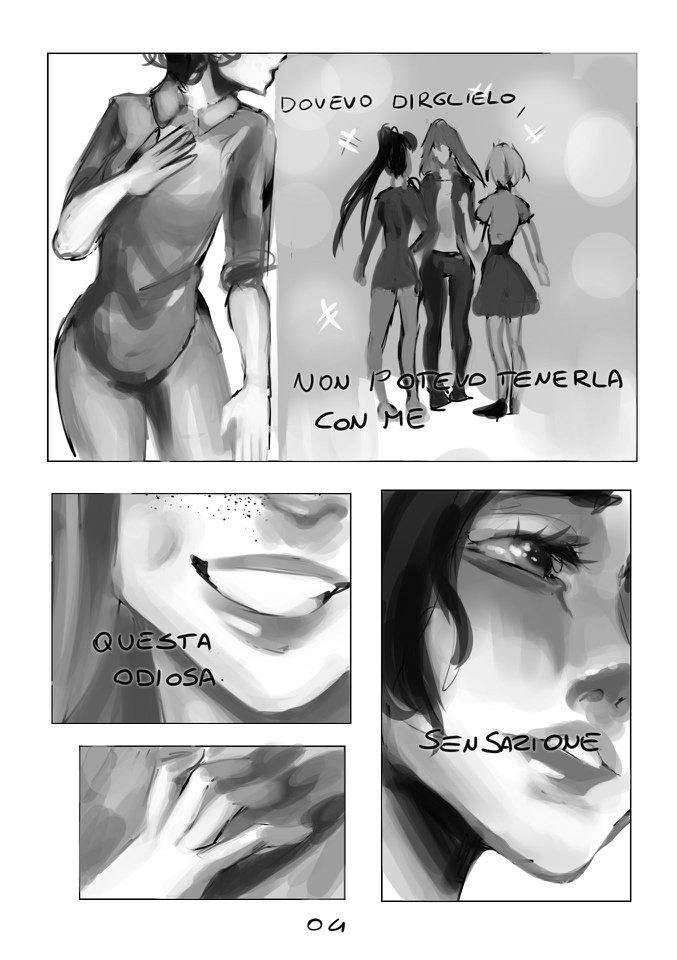 i migliori fumetti on line italiani