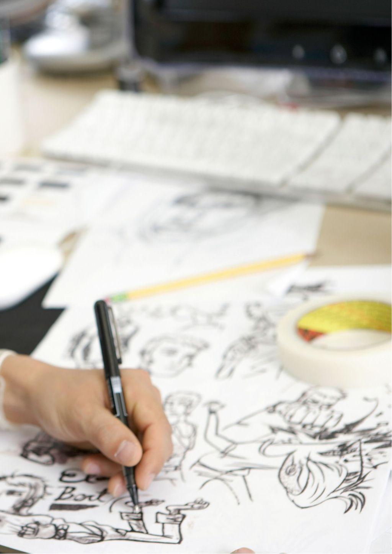 fumetti online blog