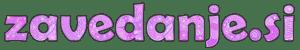 zavedanje-logo-600px