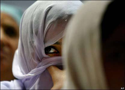 It can be difficult for a young man to find a meet a compatible, practicing Muslimah