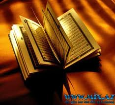 Mother won't let me go to Quran center | IslamicAnswers com