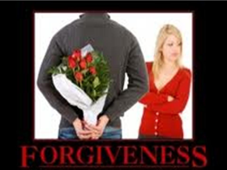 My Husband Cheated On Me, Should I Forgive Him  Islamicanswerscom Islamic Advice-1468