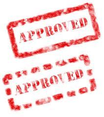 American academy of pediatrics homosexual adoption cons