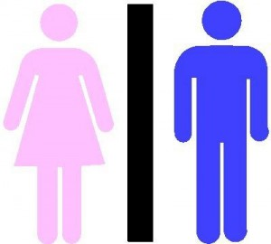 gender issues