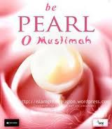 muslimah righteous