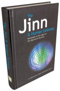 Jinn & Human sickness