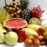 fruit faith