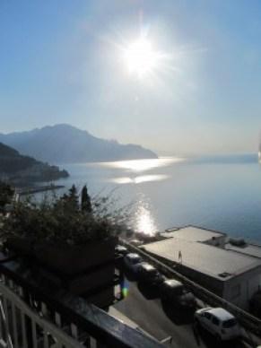 ripples nature mediterranean