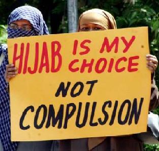 hijaab scarf headscarf