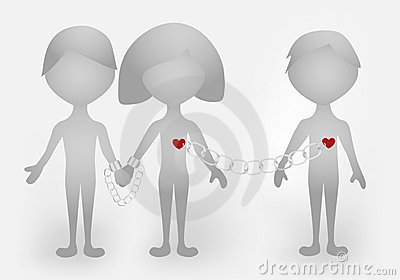 love-triangle-thumb12218992