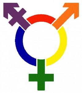 Transgender and Islam
