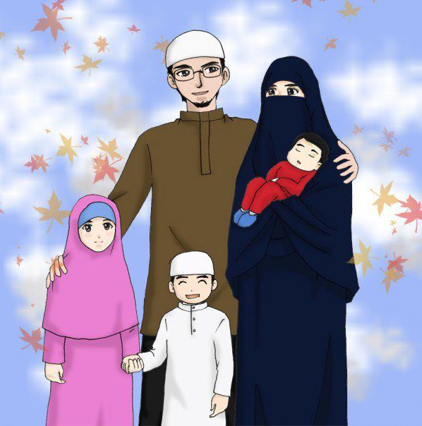 Marrying a woman who has a daughter | IslamicAnswers com