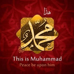 Seeing Prophet Muhammad (Sallallahu Alaihi Wasallam) in a