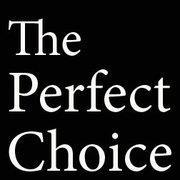 The Perfect Choice