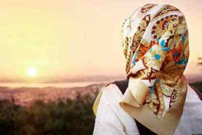My-Purpose-in-Life-as-a-New-Muslim