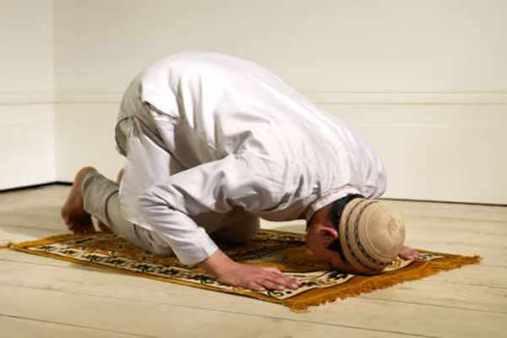 PractisingMuslim