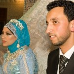 Muslim sex info