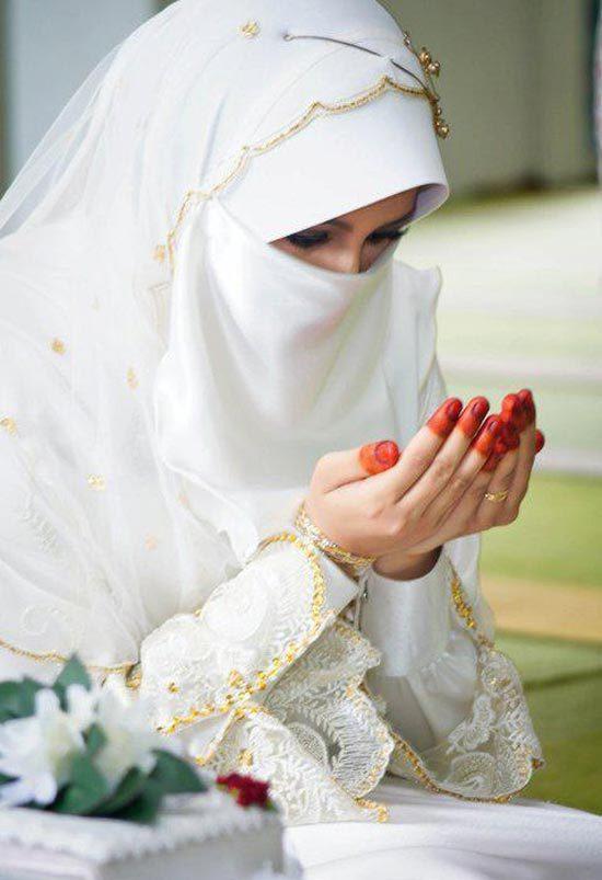 Française cherche un musulman pour mariage