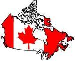 Kabyle du Canada cherche une femme pour zawaj