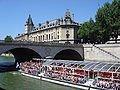 Un Parisien cherche femme serieuse pour zawaj