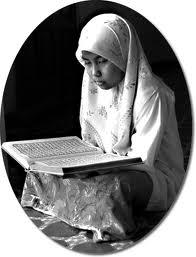 L'éducation des filles dans l'Islam
