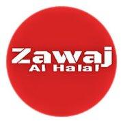 Zawwaj Al Halal