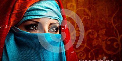 Françaises musulmanes
