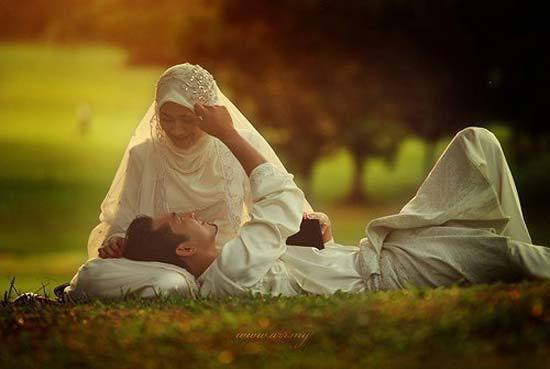 Zawaj halal inchallah pour ceux qui cherchent encore