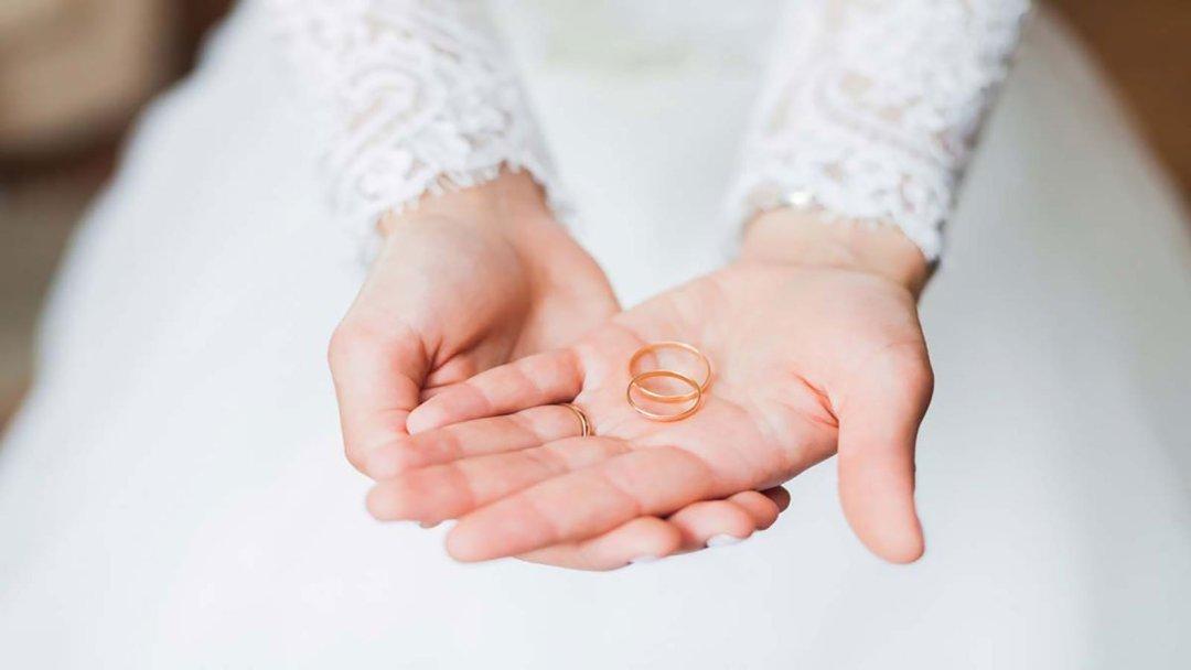 Zawaj Al Halal est un service gratuit de mariage pour musulmans