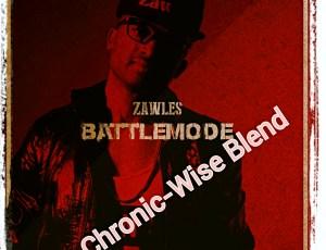 Zawles — BATTLEMODE/SHUT DOWN VEGAS remix BY CHRONICWISE