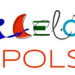 Barcelona po Polsku