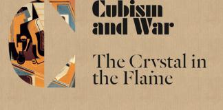 Kubizm i wojna