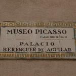 Museum Pisacco El Born