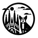 logo sagrada znw