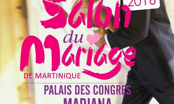 SalonDuMariageMartinique2016CorpsDArticle