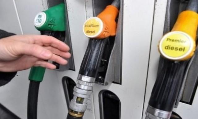 #ZayActu : Hausse du prix des carburants en Martinique en ce 1er avril 2016   ZayRadio.org