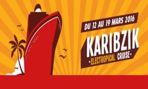 La première croisière électropicale aura lieu du 12 au 19 mars dans les Caraïbes
