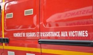 #ZayActu : Un accident de moto à Saint-Pierre fait un mort | ZayRadio.org