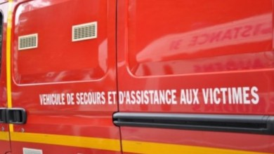 Photo of #ZayActu : Un accident de moto à Saint-Pierre fait un mort | ZayRadio.org