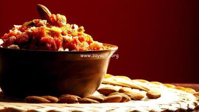 Photo of Gajorer Halua – The Popular Indian Dessert