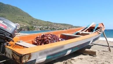 Photo of #ZayActu : Une yole de pêche retrouvée, 4 personnes secourues | ZayRadio.org