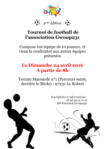 TournoiDeFootballGwoup231