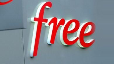 Photo of Free Mobile débute le déploiement de son réseau en Martinique